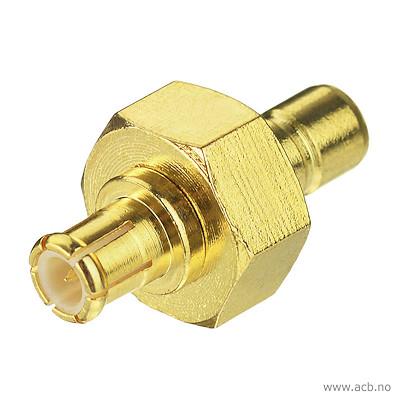 DAB antenner og overganger | ACB Auto-Media AS